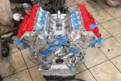 M156980-2