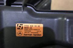 a1648203302