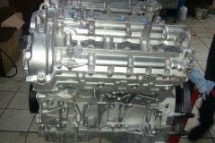 Mercedes-642