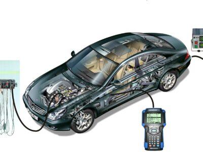 Kompyuternaya-diagnostika-avtomobilya