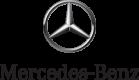 Техцентр Motor-Mercedes - Профессиональный ремонт Mercedes ЮВАО-ВАО